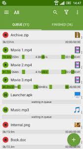 adm pro apk advanced manager pro adm v6 4 0 apk apps dzapk