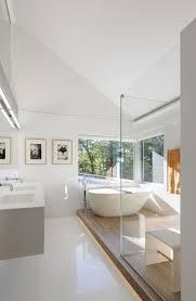 22 best bathroom ideas images on pinterest bathroom ideas