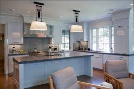 kitchen island molding awesome kitchen island molding ideas home decoration ideas