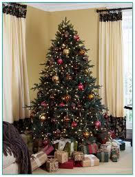 tree shop app