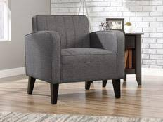 Living Room Chair Cover Living Room Furniture The Home Depot Canada