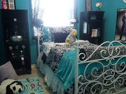 bedroom expansive bedroom ideas for teenage girls blue tumblr bedroom compact bedroom ideas for teenage girls blue tumblr bamboo picture frames piano lamps black