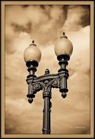 33 best old lamp posts images on pinterest street lights old