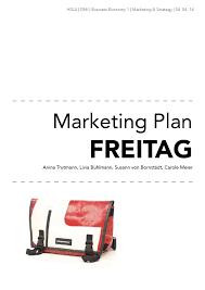 Livia Condo Floor Plan by Marketing Plan Freitag By Livia Bühlmann Issuu