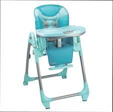 chaise haute safety chaise haute chaise haute dinner safety