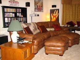 Flexsteel Chair Prices Sofas Amazing Sectional Couch Flexsteel Sleeper Sofa Leather