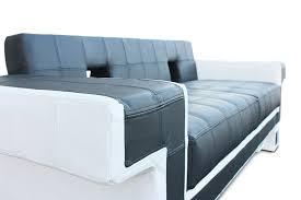 igor chak u0027s the space invaders sofa becomes a reality