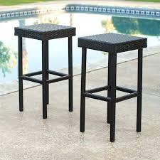 blu dot bar stool nice remarkable blue leather bar stools 23 various modern chip