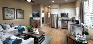home interior design raleigh nc model home interiors raleigh nc ask the expert secrets from interior