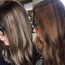 wella color charm toner t14 pale ash blonde reviews photos