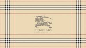 burberry reboots its tactics pymnts