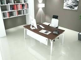 achat bureau pas cher bureau professionnel pas cher bureau professionnel pas cher bureau