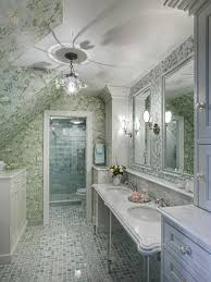 hgtv bathrooms home furniture ideas