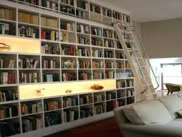 home library design uk in home library design best home libraries ideas on dream library