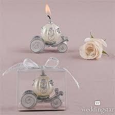 best 25 best wedding favors and carriage wedding favors sweet top 25 best wedding