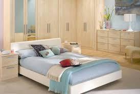 l tables for bedroom bedroom bedroom interior design using white bed frame and blue