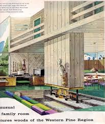Modern Retro Home Decor 1950s Home Decor Sojourn To Home