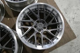 Bmw M3 E92 Specs - newborns bmw e92 m3 adv8r track spec cs series wheels adv 1