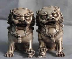 foo dogs for sale discount foo dogs statues 2018 foo dogs statues on