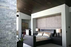 in suite designs bedroom suite decorating ideas bedroom ideas master bedroom suite
