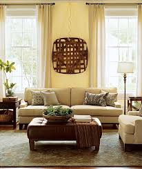 pottery barn living room paint colors home furniture