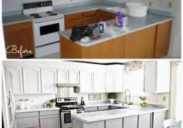 building kitchen cabinet building a kitchen cabinet inspirational 50 luxury how to build