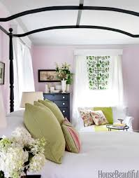 design curtains 60 modern window treatment ideas best curtains and window coverings