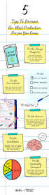 807 best stay organized from brit co images on pinterest