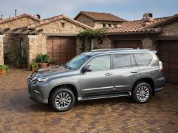 lexus uae offers 2015 lexus gx 460 2014 pictures information u0026 specs
