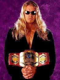 Light Heavyweight Champion Wwf Light Heavyweight Champion Christian Rasslin U0027 Pinterest
