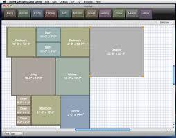 punch home design studio mac download home design studio pro home design plan