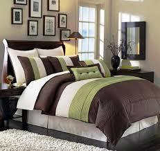 comforter wrinklefree faderesistant deep pocket bed sheet set