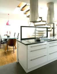 acheter une cuisine en allemagne cuisine en allemagne pas cher cuisine achat with acheter une cuisine
