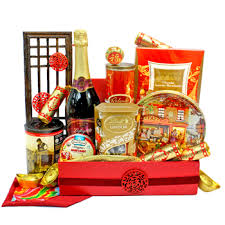 international gift baskets international gift baskets corporate gifts delivery service