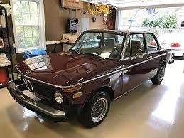 bmw 1974 models bmw 2002 classics for sale classics on autotrader