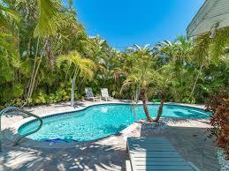 blue lagoon s backyard oasis w large heat vrbo