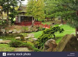 japanese garden pictures usa new york ny state canandaigua sonneberg gardens japanese