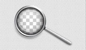 tutorial illustrator glass illustrator tutorial transparent graphic design magnifying glass