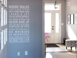 house rules design shop hanover 75 best home foyers entryways images on pinterest homes