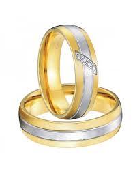 alliances de mariage alliances mariage alliance pour femme et homme lagamanciastyle