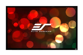 motorized home theater screen productreviewcategory elite screens