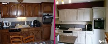 relooker une cuisine rénovation et relooking de cuisine à châteaubriant