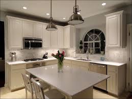 aluminum backsplash kitchen kitchen white backsplash grey glass subway tile backsplash