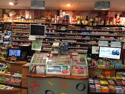 agencement bureau de tabac pourquoi vous devez faire l expérience du bureau de tabac