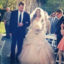 wedding dress cast real of orange county cast member jeana keough s