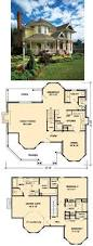 country farmhouse victorian house plan 95647 house plans