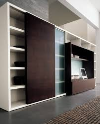 cabinet living room modern italian living room cabinets modern living room san