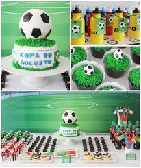 birthday themes for boys 43 dashing diy boy birthday themes
