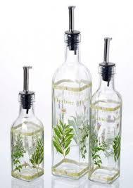 decorative and vinegar bottles foter