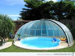 home decor small swimming pool designs images about landscaping on